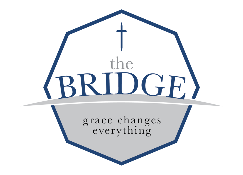 Bridge_Logo-01.png