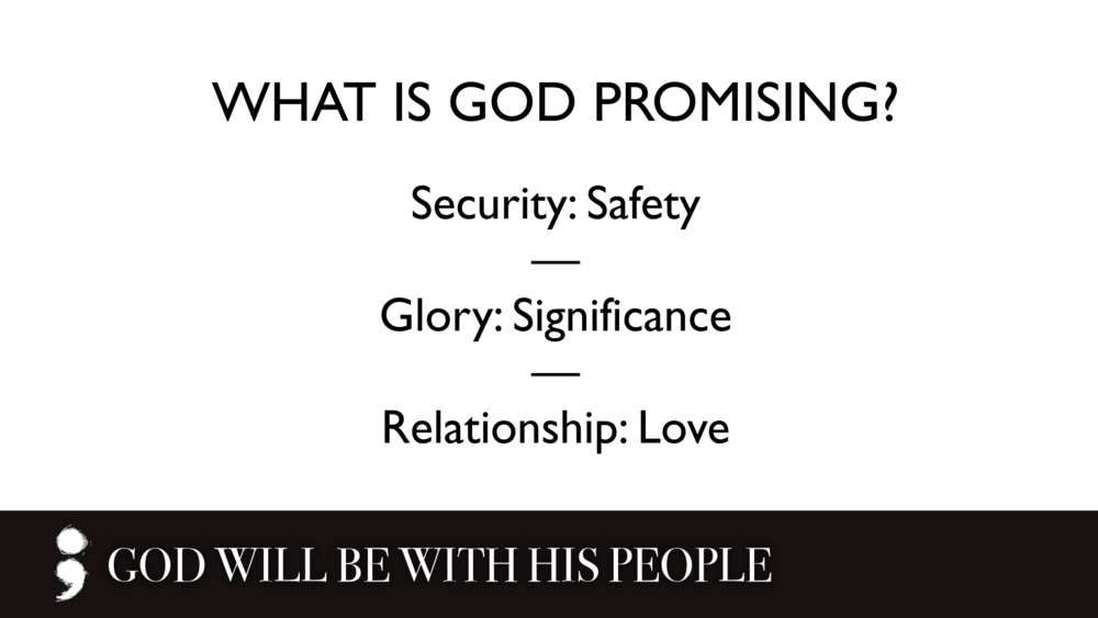 God Will Be With His People.002.png