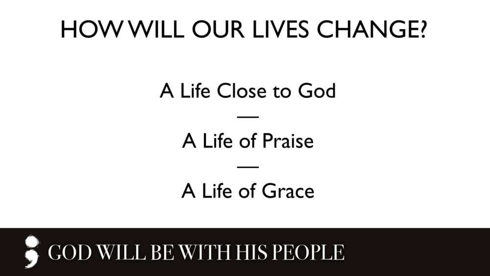 God Will Be With His People.005.png