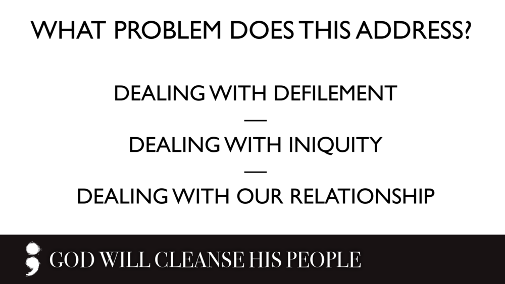 God Will Cleanse His People-3.png