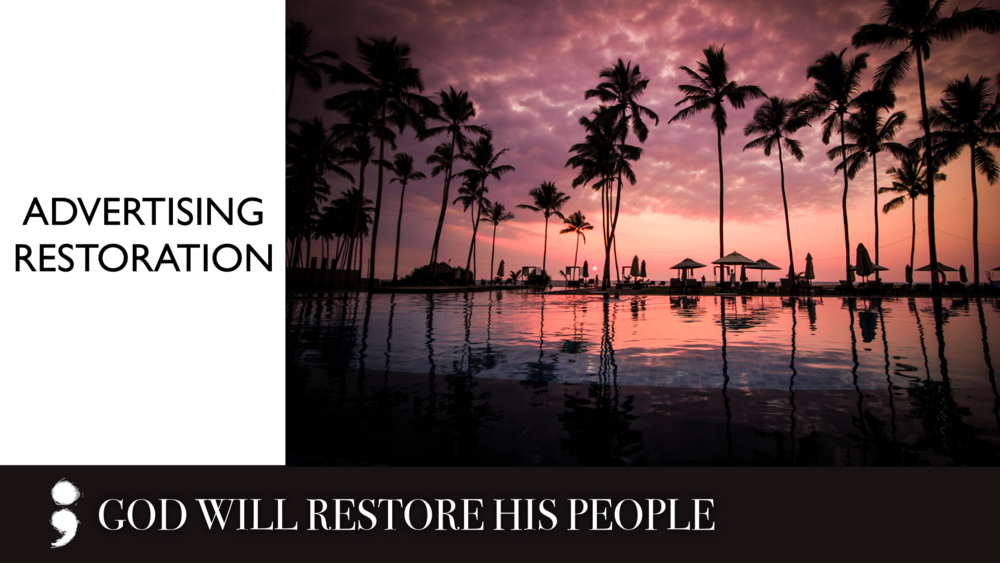 God Will Restore His People.003.png