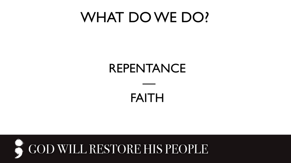 God Will Restore His People.013.png