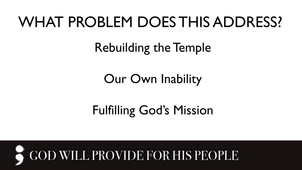 God Will Provide for His People.004.png