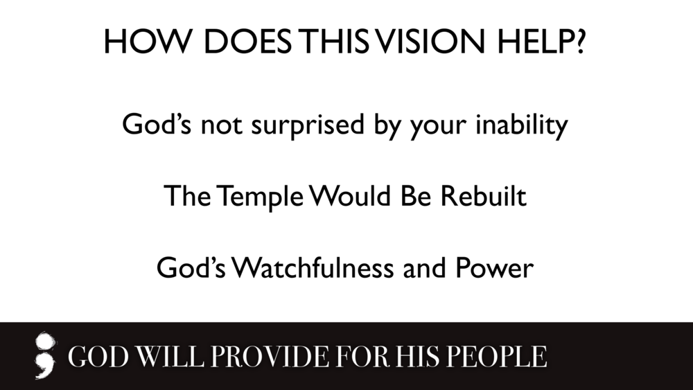 God Will Provide for His People.005.png