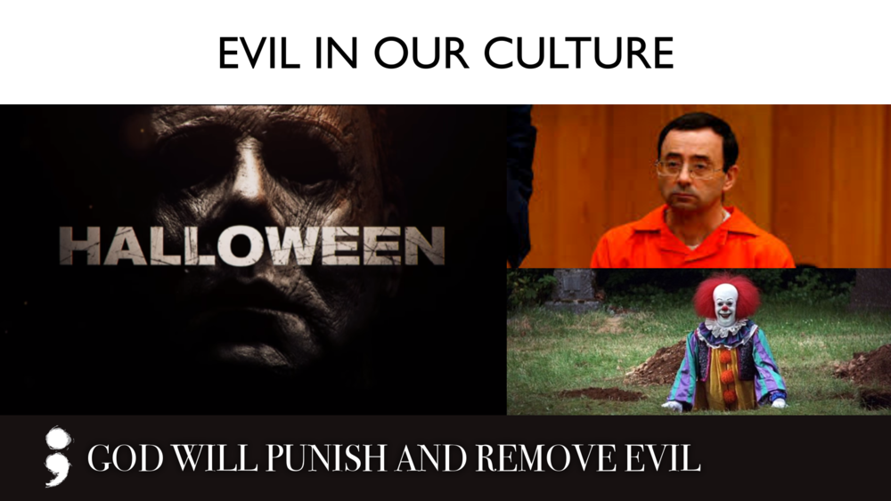 God Will Punish and Remove Evil.002.png