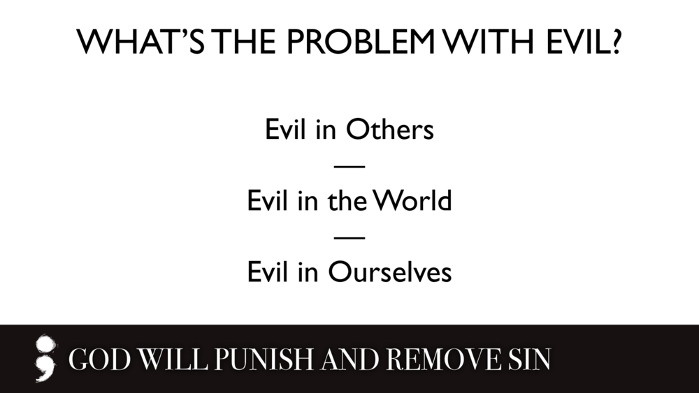 God Will Punish and Remove Evil.004.png