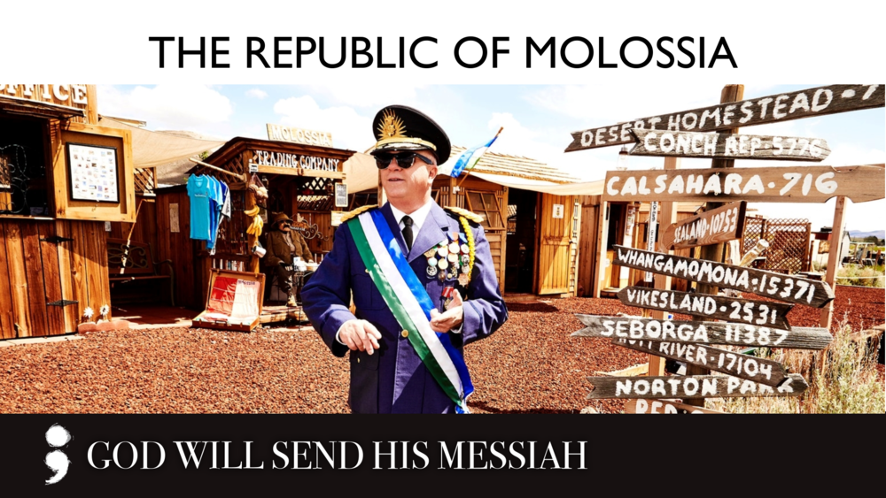 God Will Send His Messiah.002.png