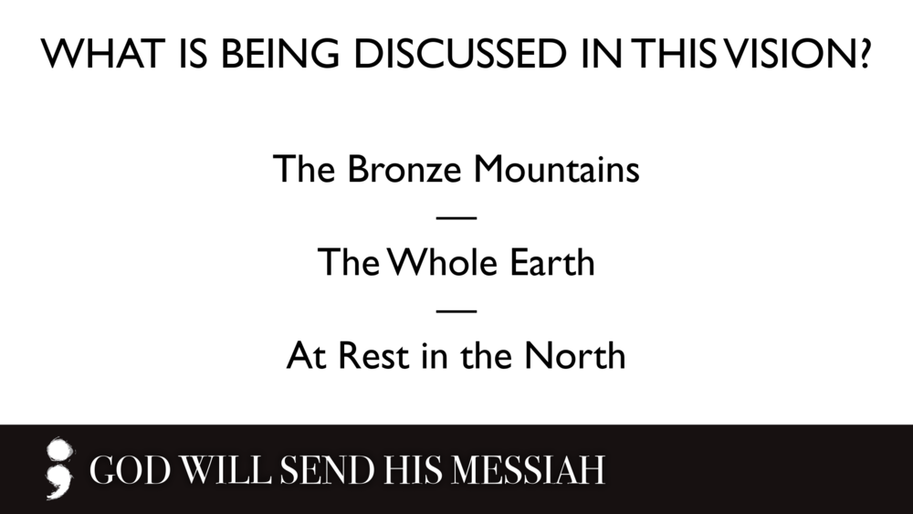 God Will Send His Messiah.003.png