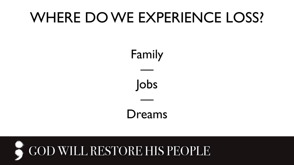 God Will Restore His People.005.png