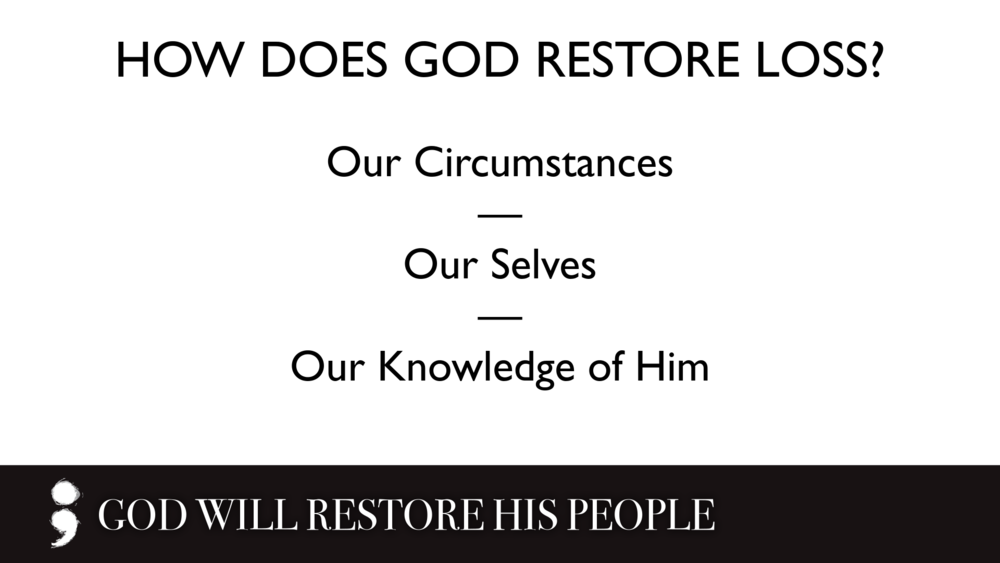 God Will Restore His People.006.png
