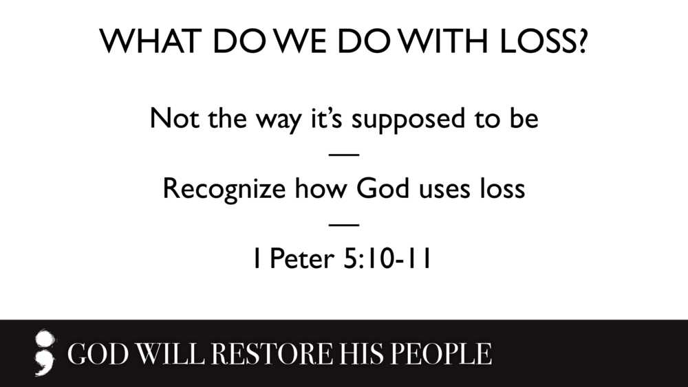 God Will Restore His People.007.png