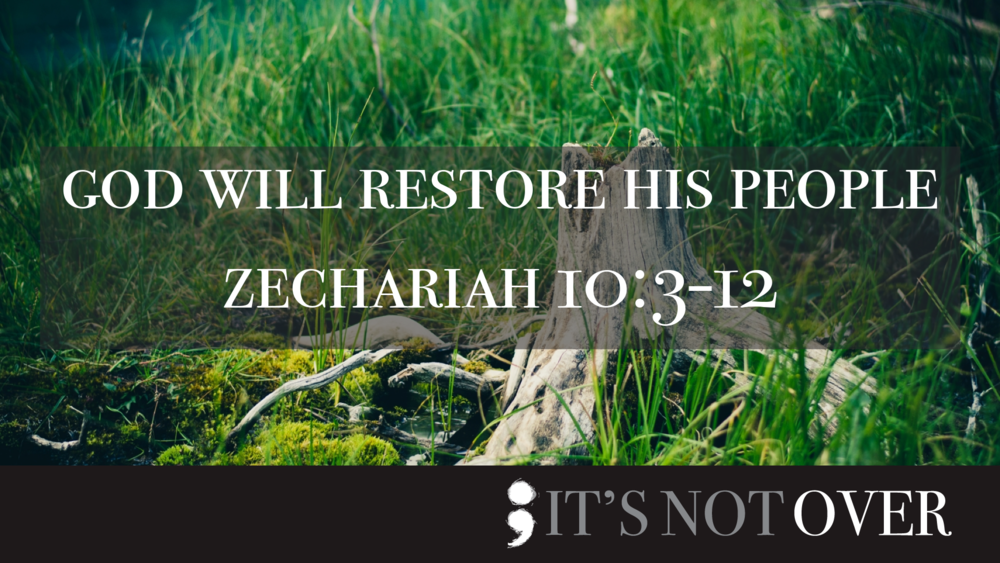 God Will Restore His People.001.png