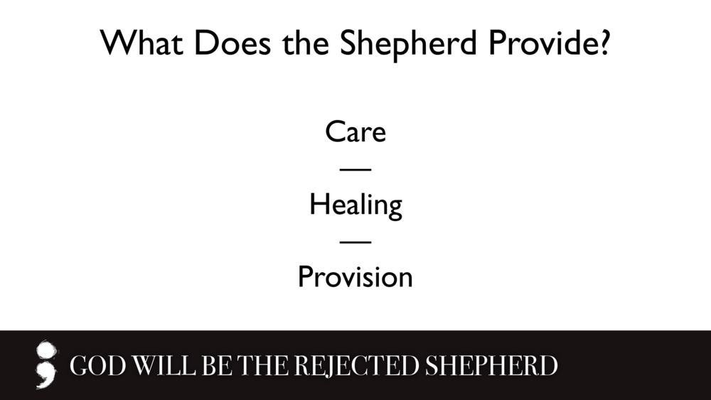 God Will Be the Rejected Shepherd.003.png