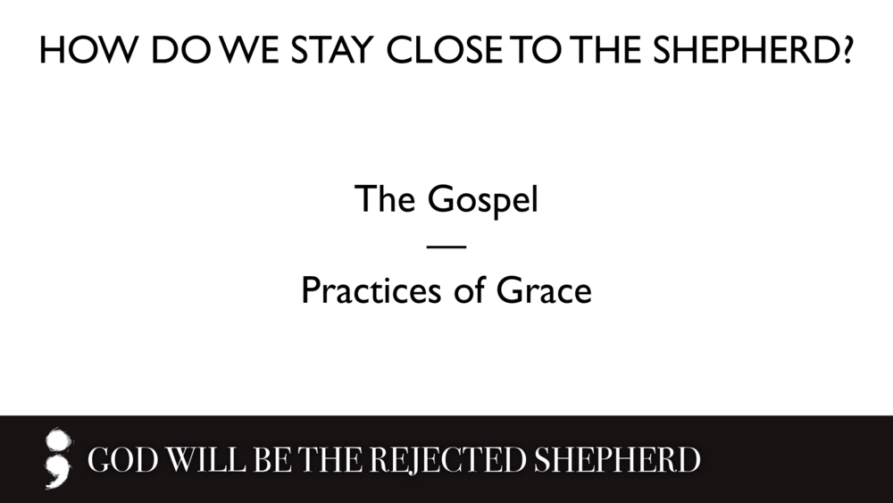 God Will Be the Rejected Shepherd.007.png