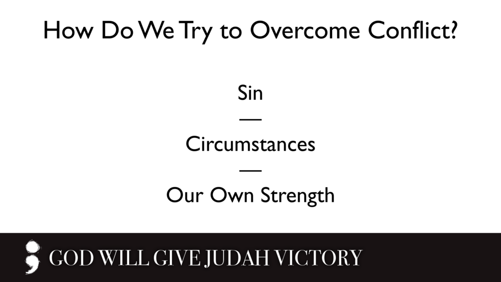 God Will Give Judah Victory.005.png