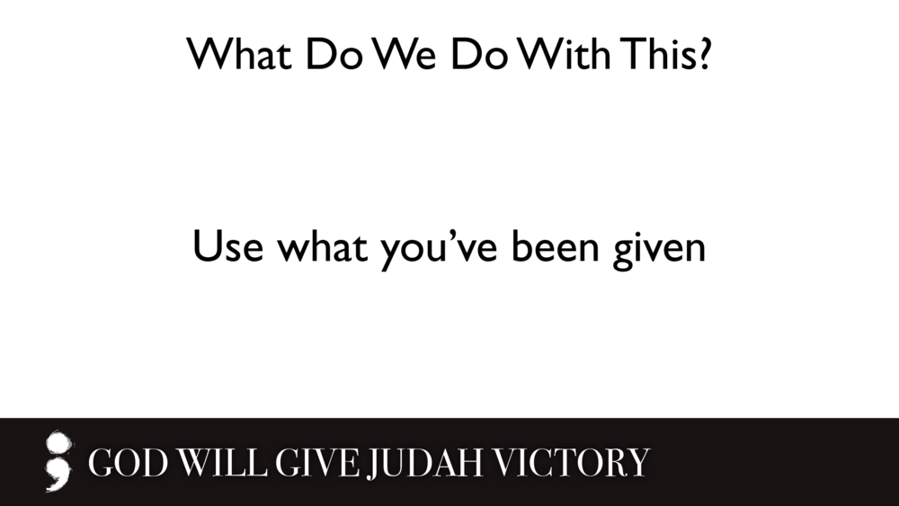 God Will Give Judah Victory.009.png
