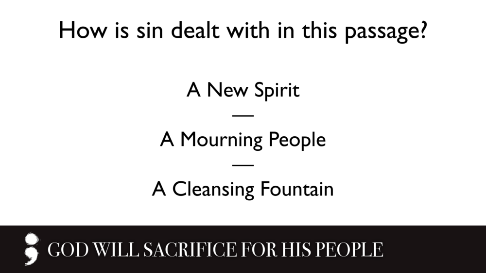 God Will Sacrifice for His People.002.png