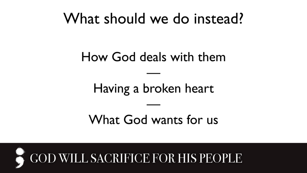 God Will Sacrifice for His People.004.png