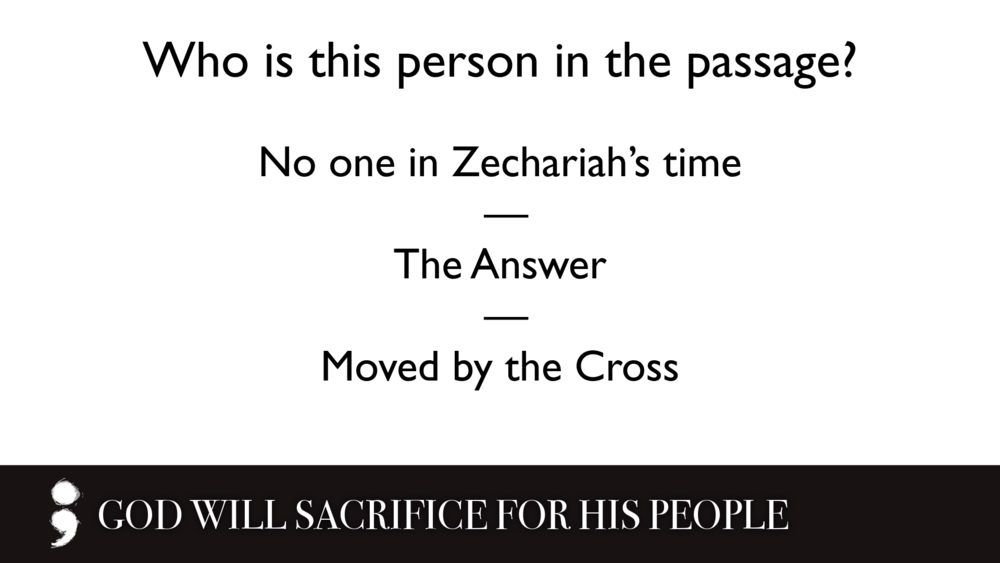 God Will Sacrifice for His People.005.png
