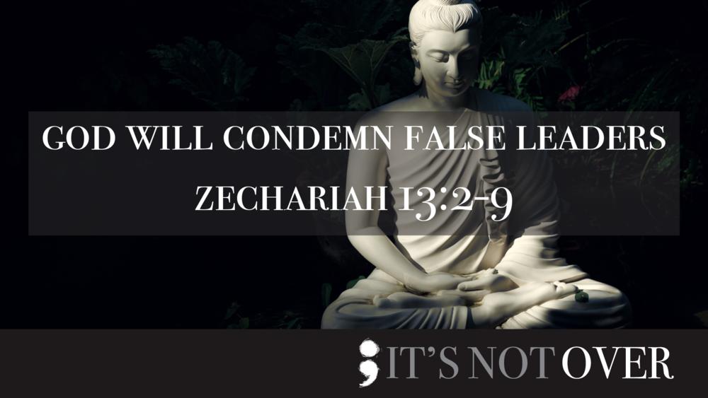 God will condemn false leaders.001.png