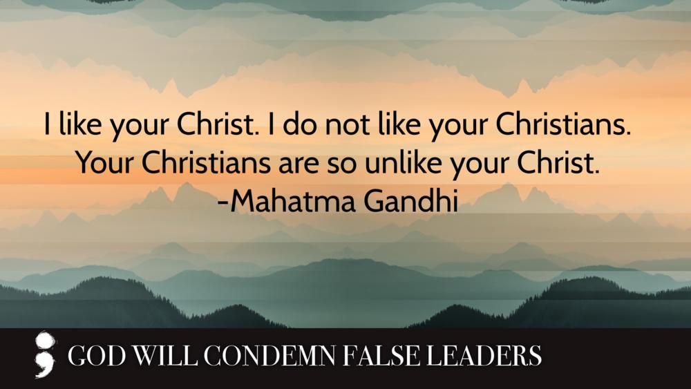 God will condemn false leaders.002.png