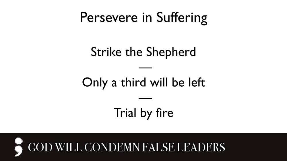 God will condemn false leaders.006.png