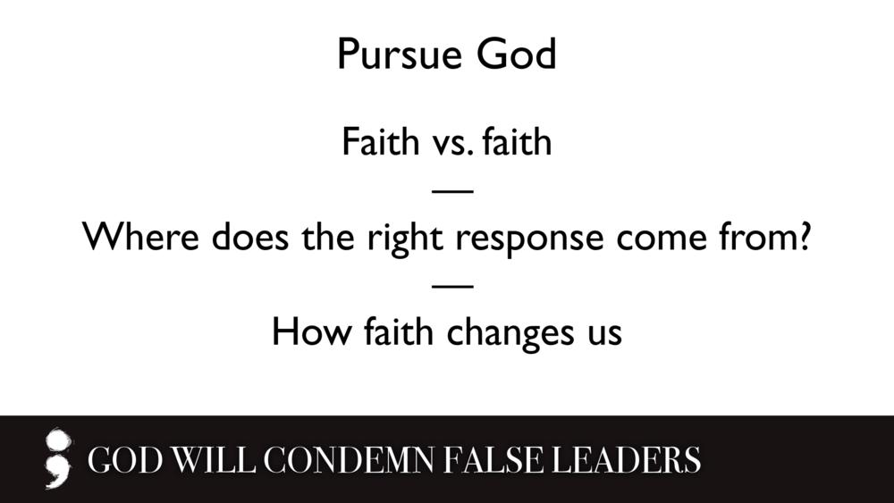 God will condemn false leaders.007.png