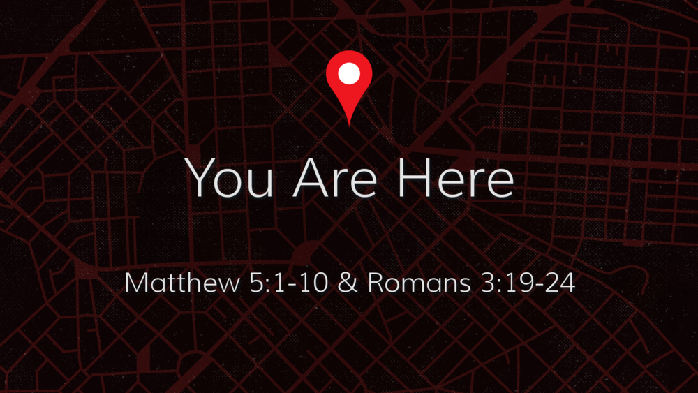 You Are Here.001.png