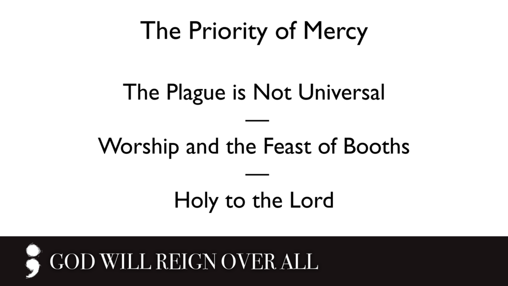 God will reign over all.004.png