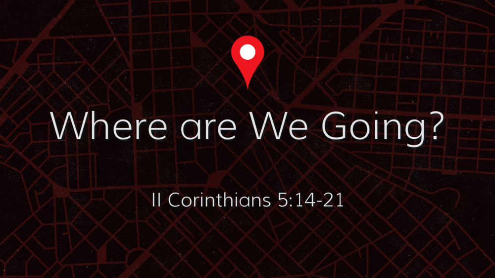 Where Are We Going.001.png