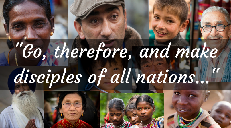 _Go therefore and make disciples of all nations..._ (1).png