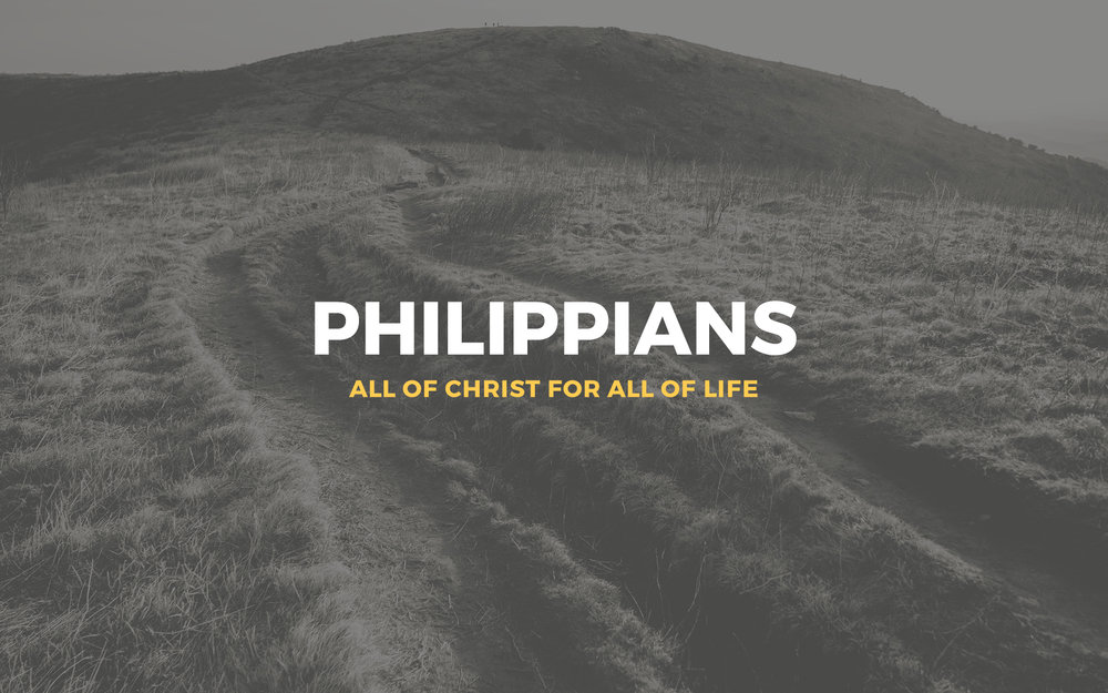 TGC_ProPresenterSlides_Philippians.jpg