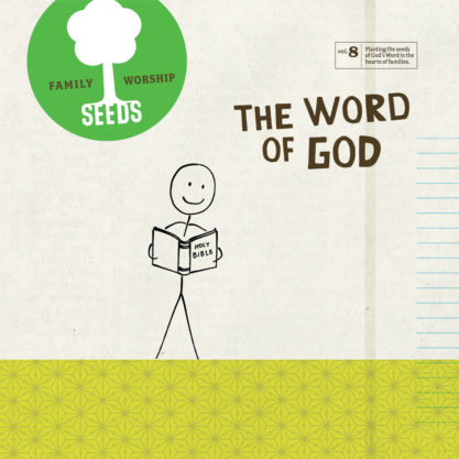 seedsthewordofgod.jpg