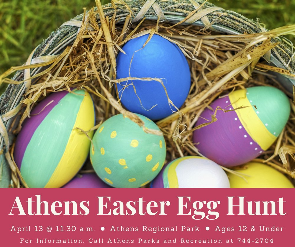 2019  Easter Egg Hunt.jpg