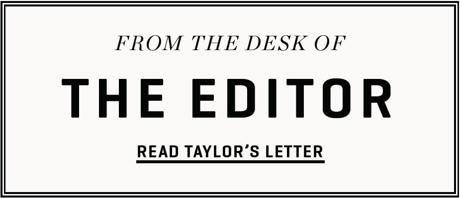 Taylor-Bruce-Letter