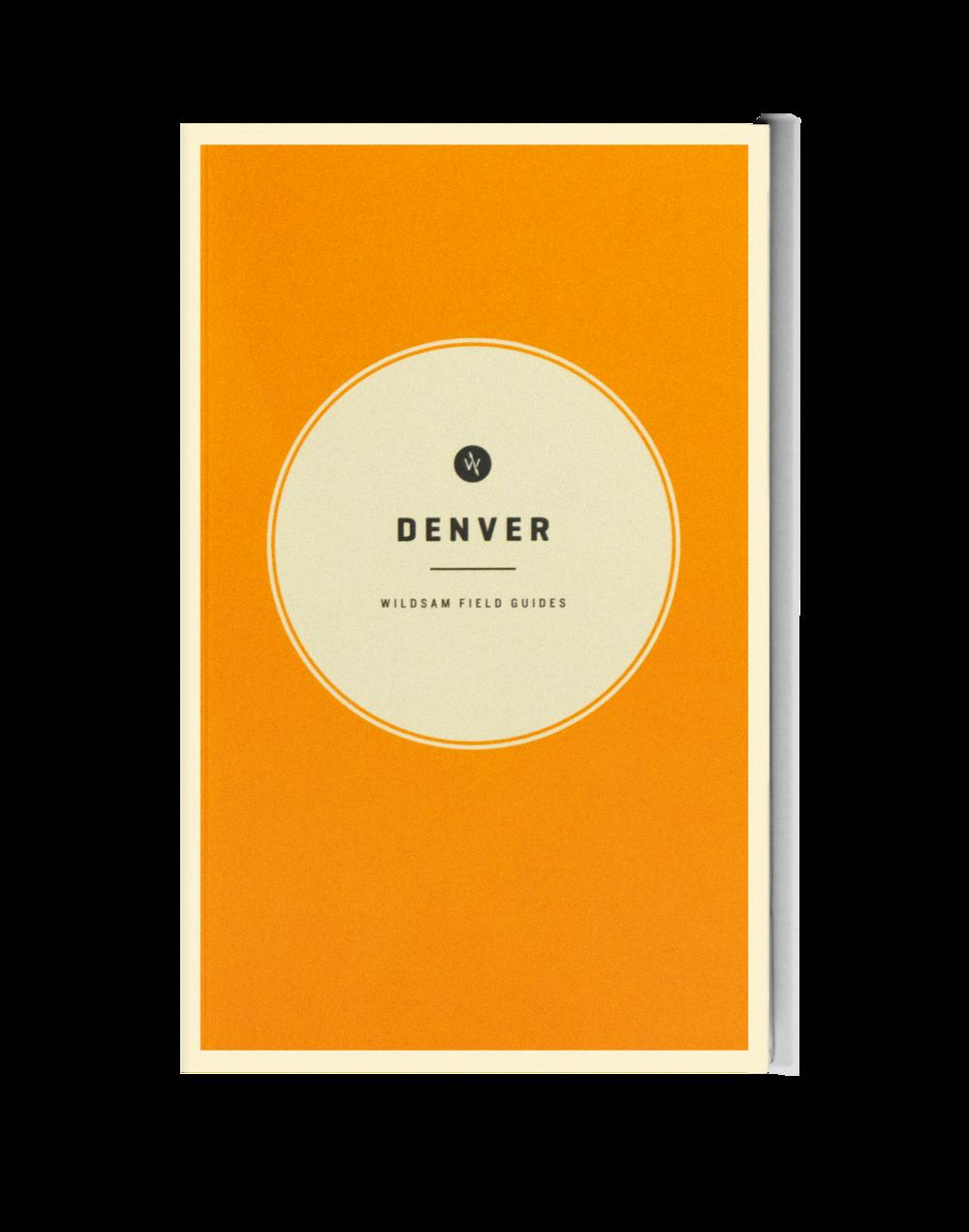 DENVER_COVER_FLAT.png