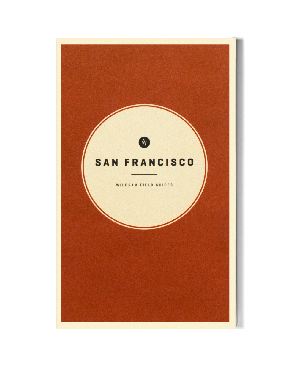 SAN_FRANCISCO_COVER_FLAT.png