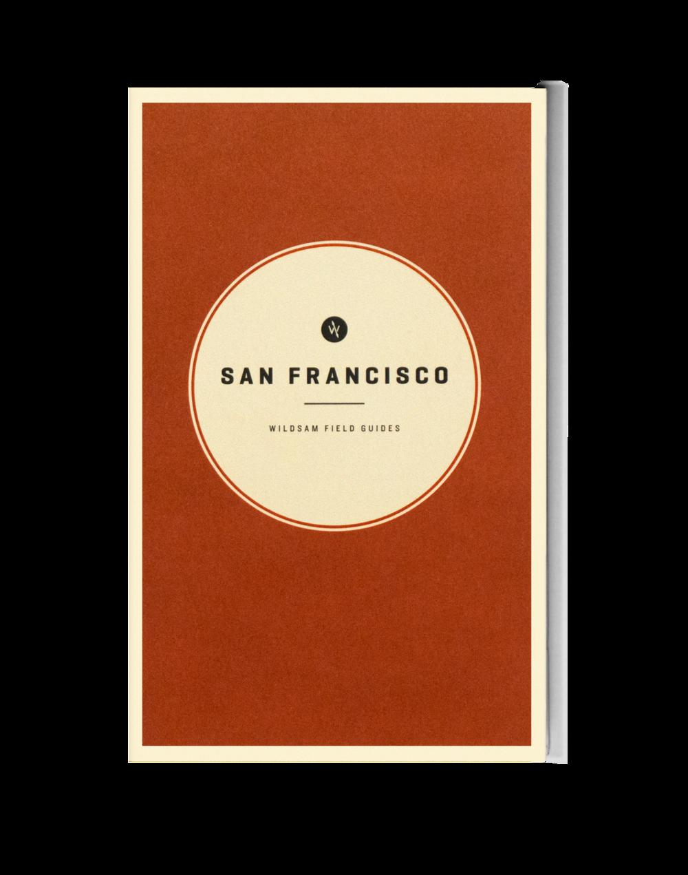 SAN_FRANCISCO_COVER_FLAT.png