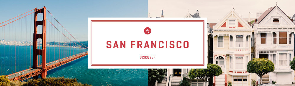 San_Francisco-Discover-Header.jpg