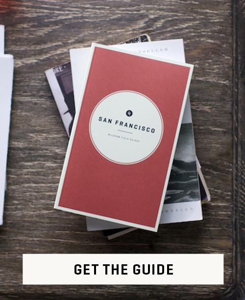 San_Francisco-Field-Guide-Shop.jpg