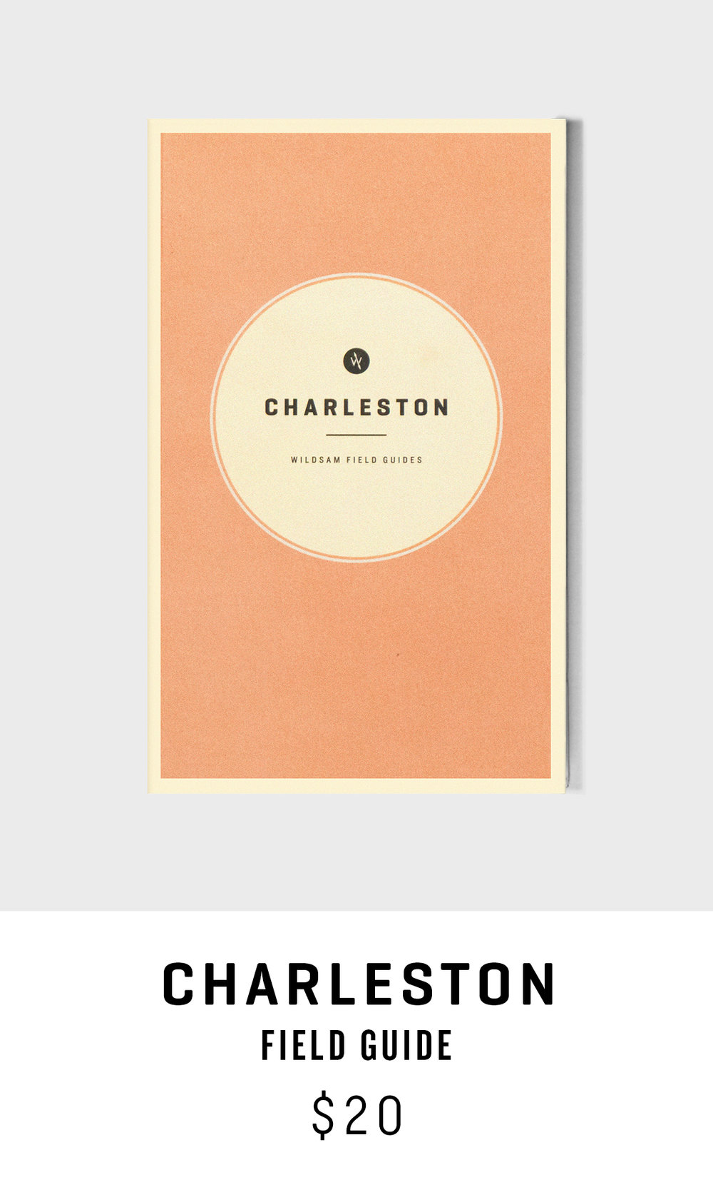 Charleston-Product-CARD.jpg