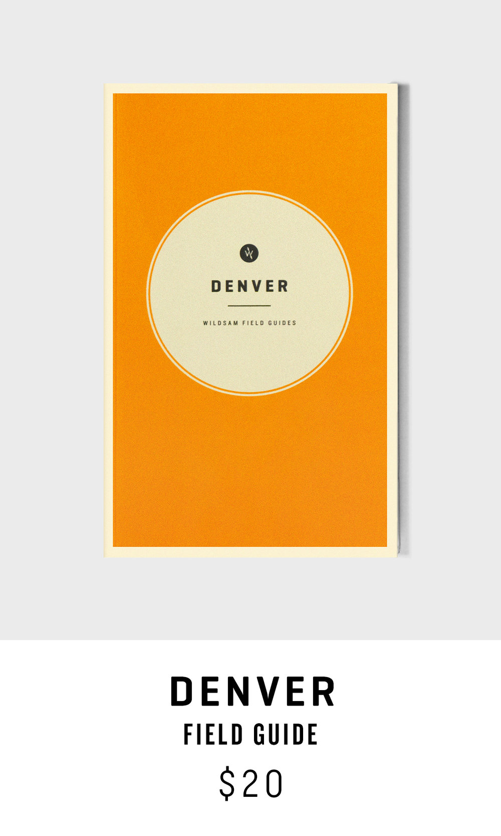 Denver-Product-CARD.jpg