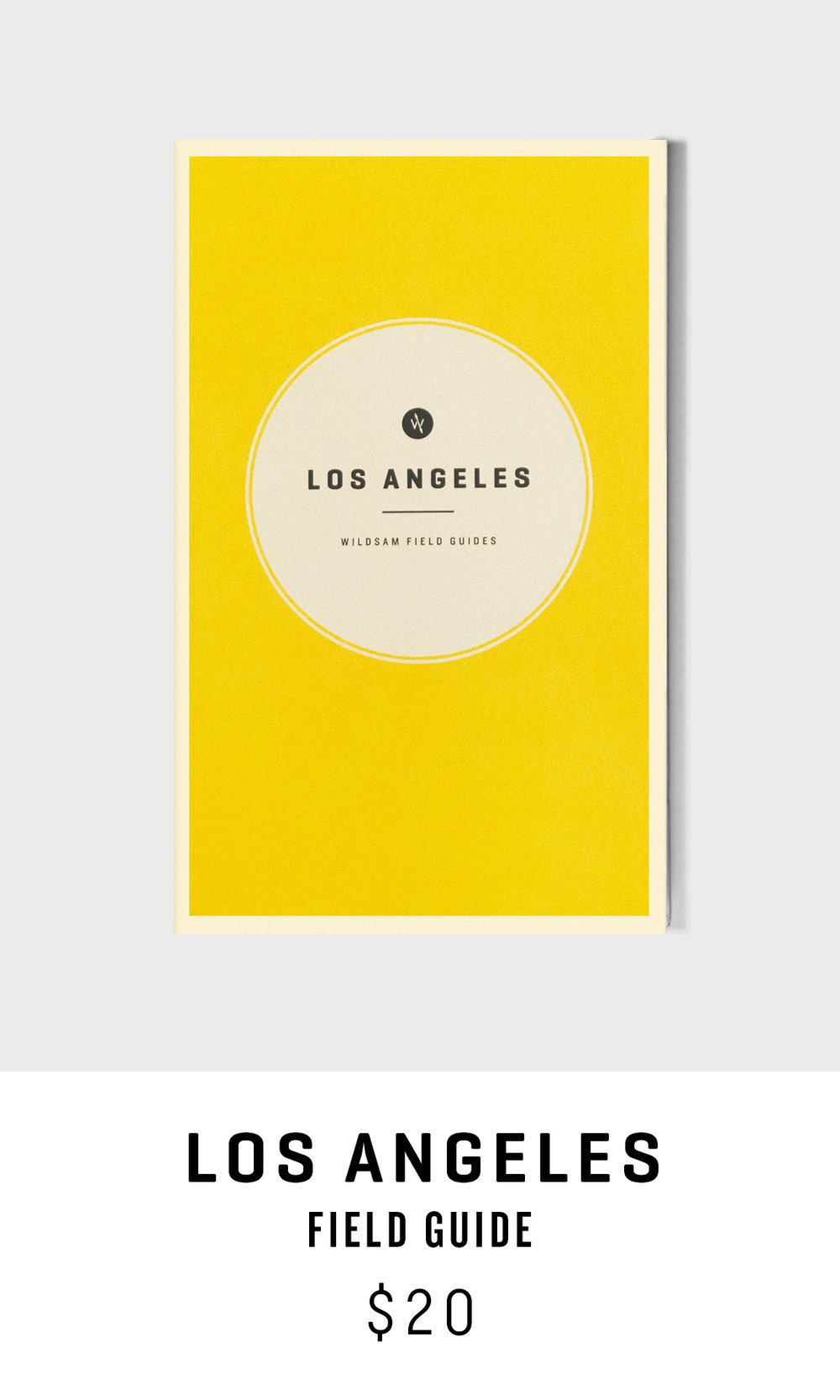 Los_Angeles-Product-CARD.jpg