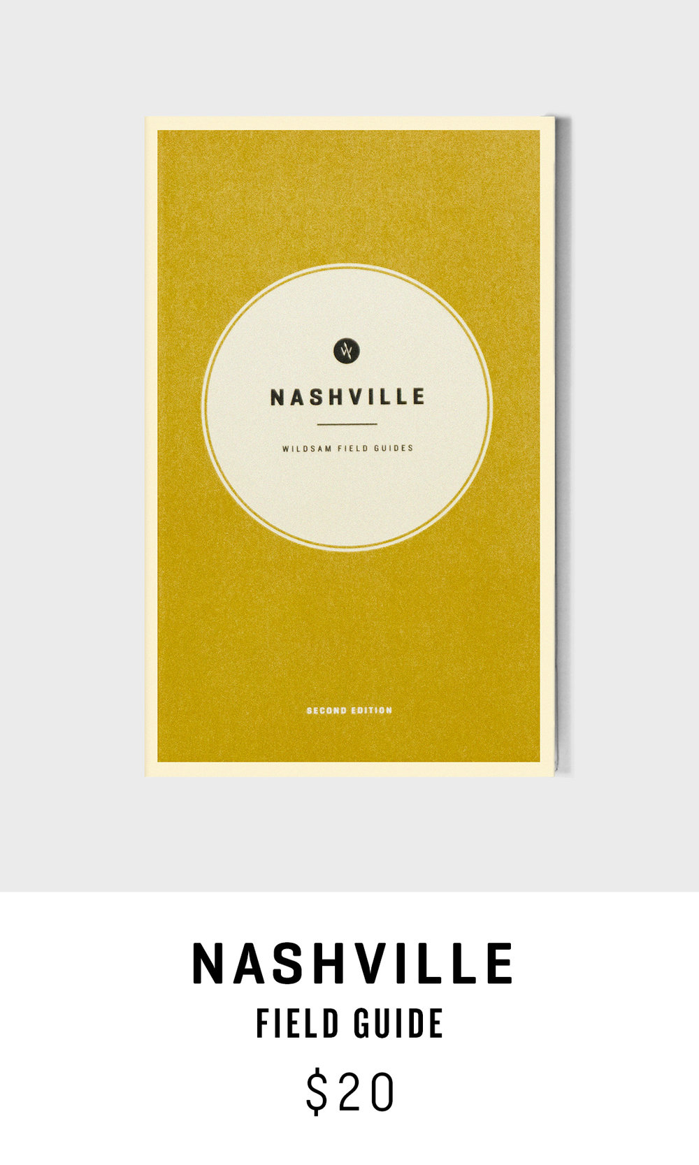Nashville-Product-CARD.jpg