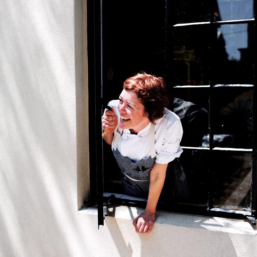 Charleston1_Olivia Rae James.jpg