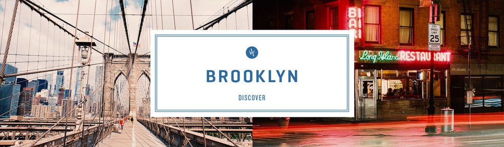 WILDSAM-Brooklyn-HEADER.jpg