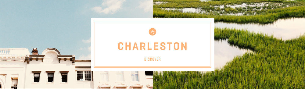 WILDSAM-Charleston-HEADER.jpg