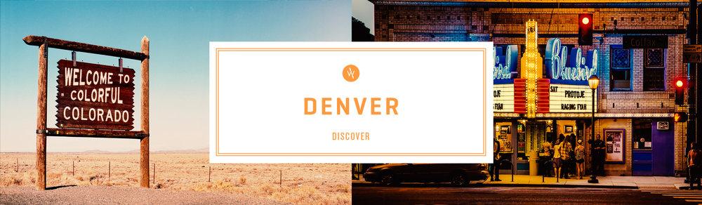 WILDSAM-Denver-HEADER.jpg