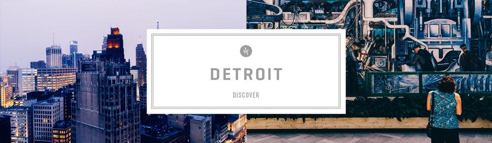 WILDSAM-Detroit-HEADER.jpg