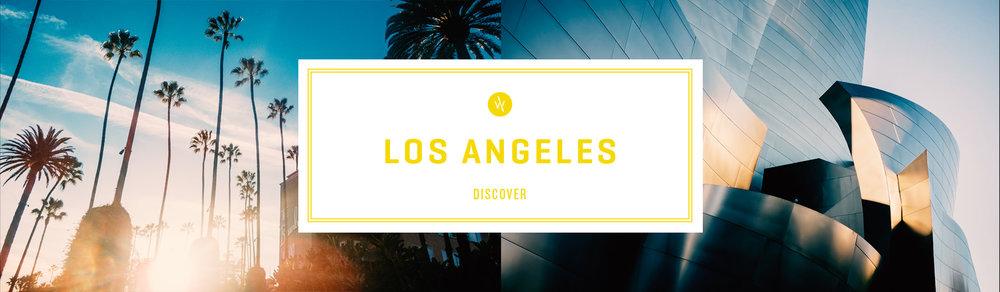WILDSAM-Los-Angeles-HEADER.jpg